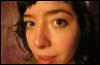 xxxooolisa userpic