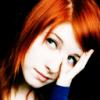 cod3blu3 userpic