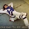 Tetsu: Fly Away