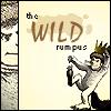 Wild Rumpus.