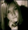 marissa_janine userpic
