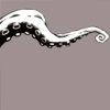 baroqii userpic