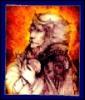 Aslan, Aslan icon, king