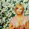 Kat: daisies