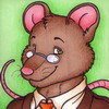 the_town_mouse userpic