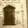 tardis journal
