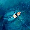 Atlantis boat