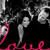 robinpoppins: GG: LL Love