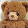 teddy bear, sad, lonely, cuddle