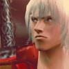 Gogo: Dante-DMC3