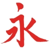 justru userpic
