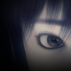 shutterbox_mod userpic