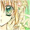 rino_asakura userpic