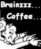 Brainnnzzz-Coffeee