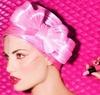 pink, fashion