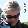 latteaddict: Katee (motorbike)