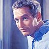 Paul Newman Fans