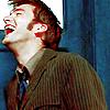 dr_laugh