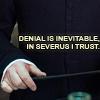 trust_severus