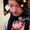 miyachoo userpic