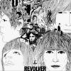 music » revolver