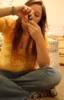 boring_smile userpic