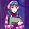 shy_painter userpic