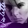 violette_vision userpic
