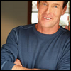 johncmcginley userpic