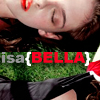Twilight; {bella}