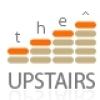 The Upstairs