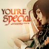 {yuffie} so used up