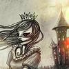 Matilda: Princess and the castle