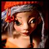 bopoha userpic