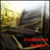 stratocaster_x userpic