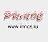 rimos_ru userpic