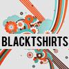blacktshirts