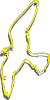liberalclub userpic