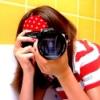 belkataline userpic