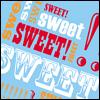 Dee: Sweet!!