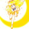 minako seven