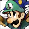 luigi_news userpic