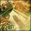 rad_arr userpic