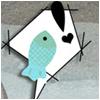 greatmoustachio userpic