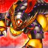 Ryuudamon