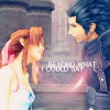Keanna: Zack and Aerith//Beyond what I could say