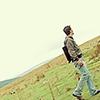 miquis userpic
