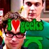 bbt i heart geeks