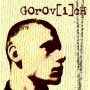 gorovich userpic