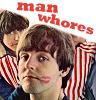 walkaway_girl: BEAT: the original man whores